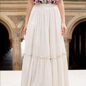 Joyfolie Savannah Skirt